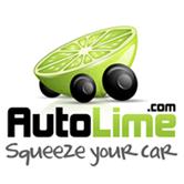 AutoLime Logo