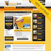 Swarm Jam Case Study